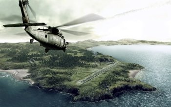 Militär - Helikopter Wallpapers and Backgrounds ID : 66714