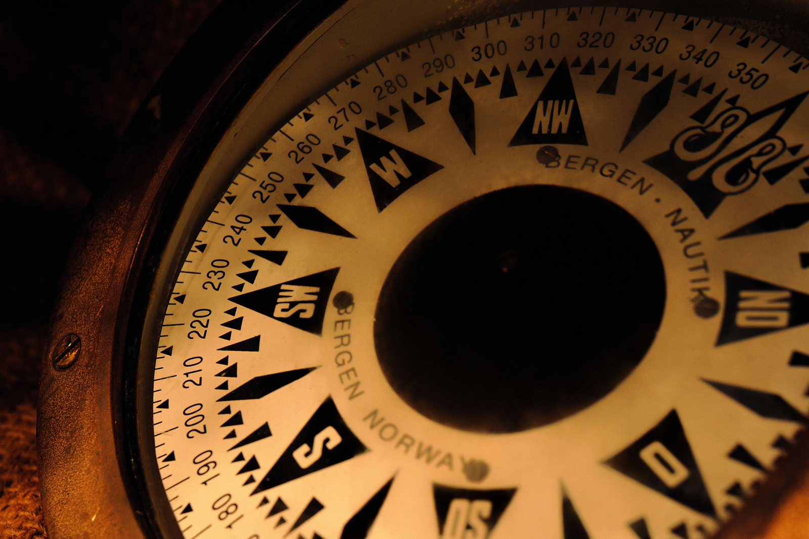 Compass sfondo and sfondi 1600x1067 id 668221 wallpaper abyss - Compass hd wallpaper ...