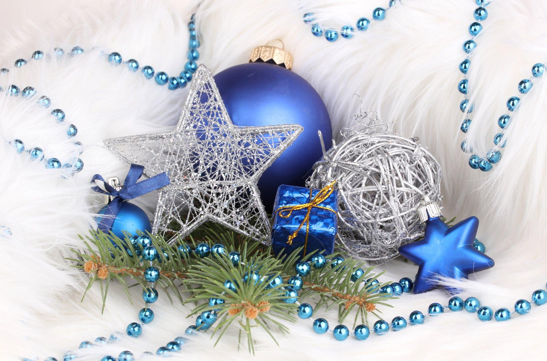 Noël 5k Retina Ultra Fond d'écran HD | Arrière-Plan | 6496x4287 | ID:668501 - Wallpaper Abyss