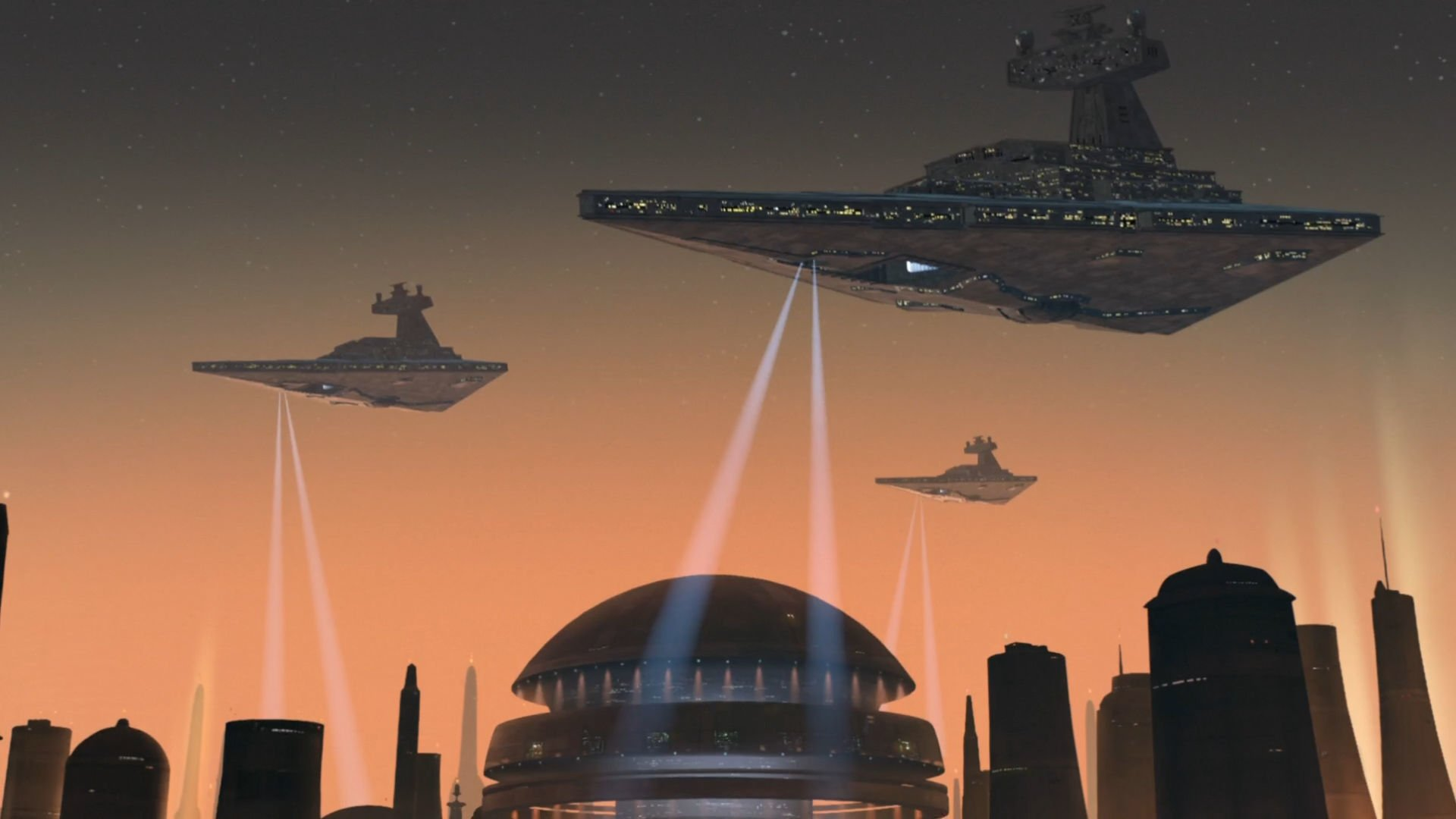 Star Wars Rebels Hd Wallpaper Background Image 1920x1080 Id 669183 Wallpaper Abyss