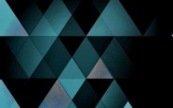 HD Wallpaper | Background ID:669603