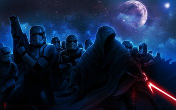 407 4k Ultra Hd Star Wars Wallpapers Background Images Wallpaper Abyss