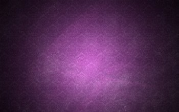 Pattern - Other Wallpapers and Backgrounds ID : 67196
