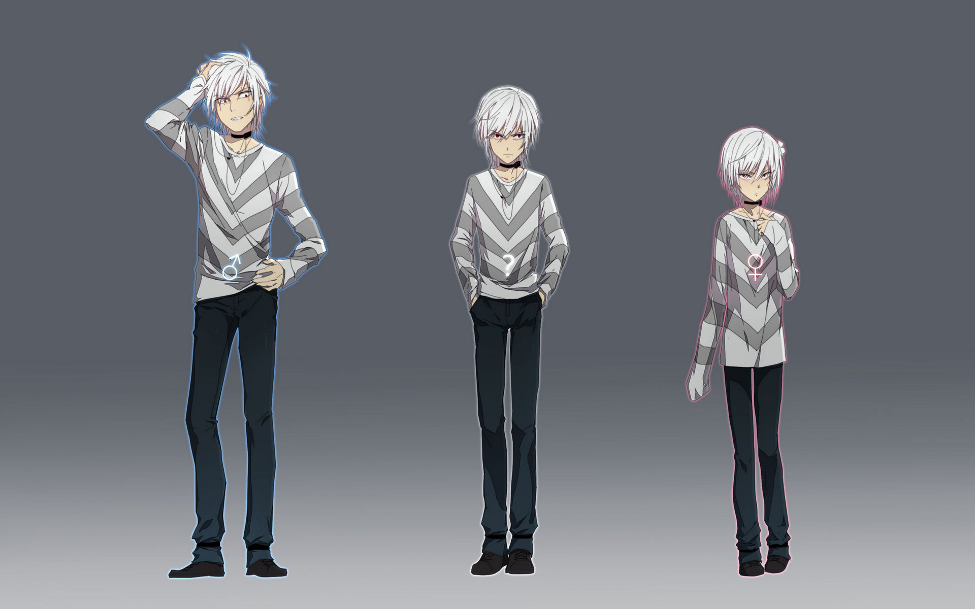 Accelerator Full HD Wallpaper And Background Image
