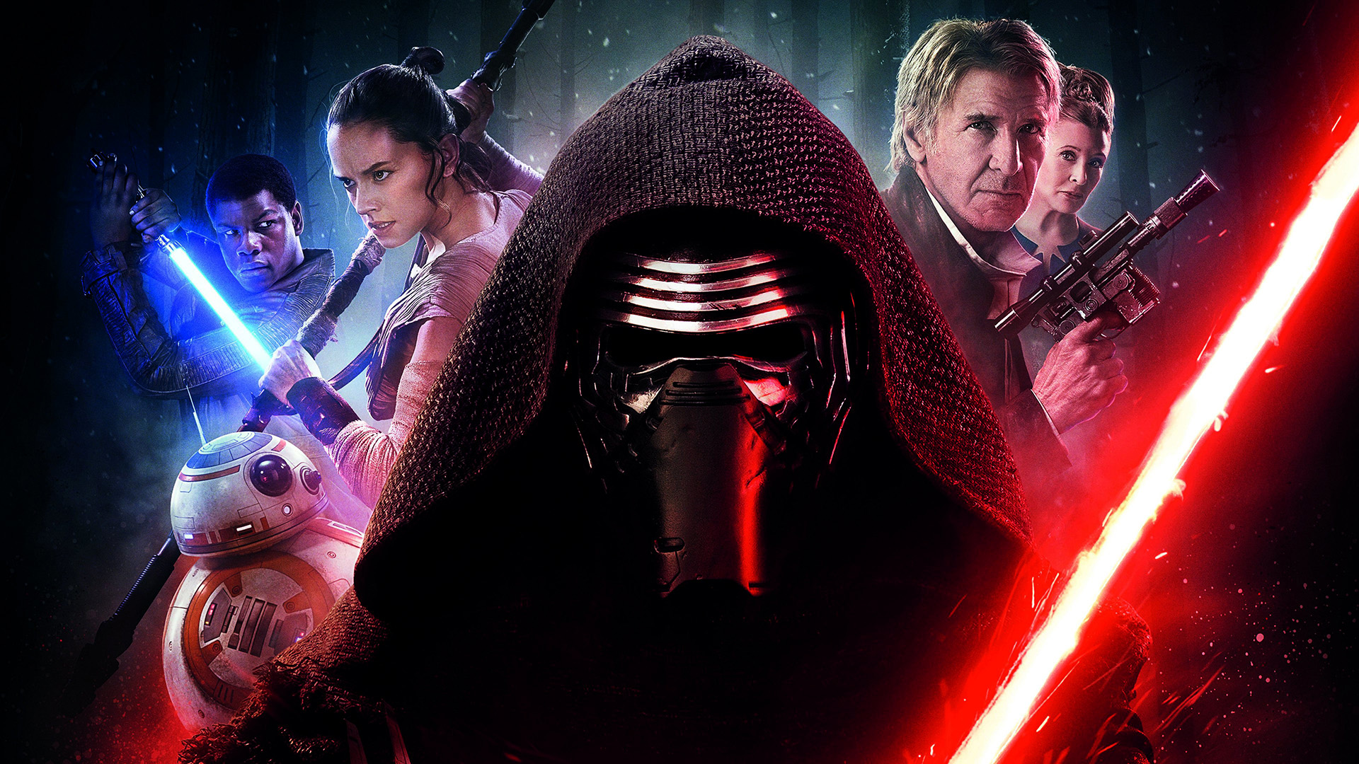 Most Relevant Video Results star wars full movie