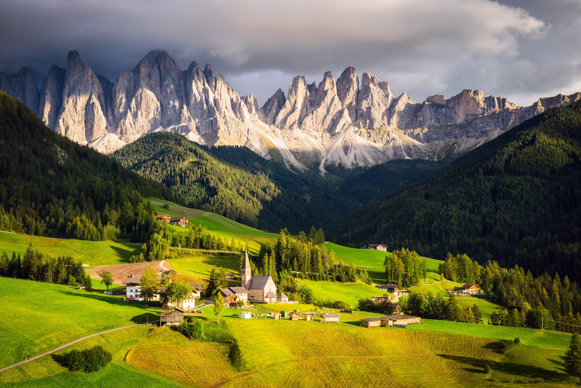 20 Dolomites Hd Wallpapers Background Images Wallpaper Abyss