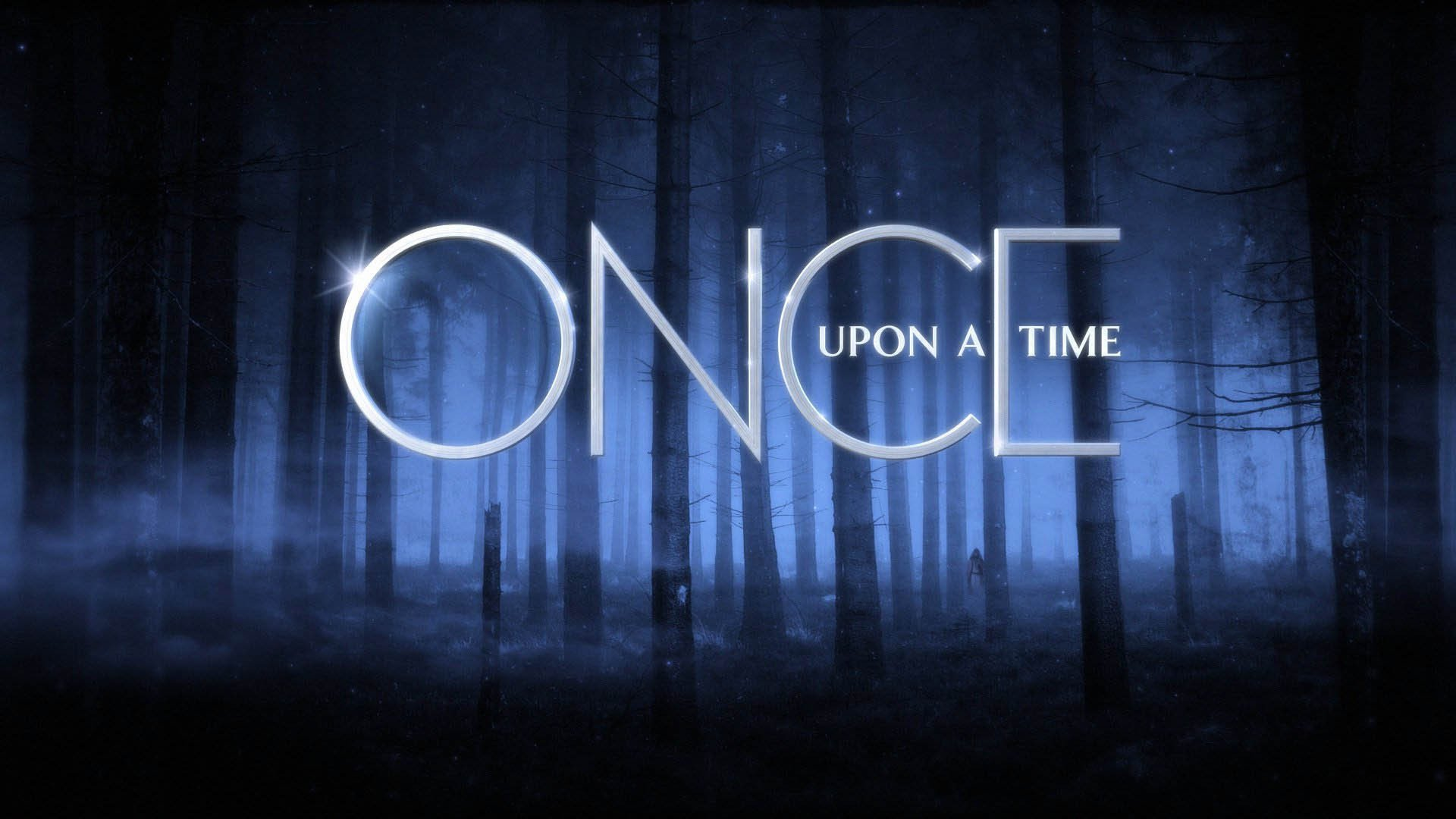 Once Upon A Time Hd Wallpaper Background Image 1920x1080 Id