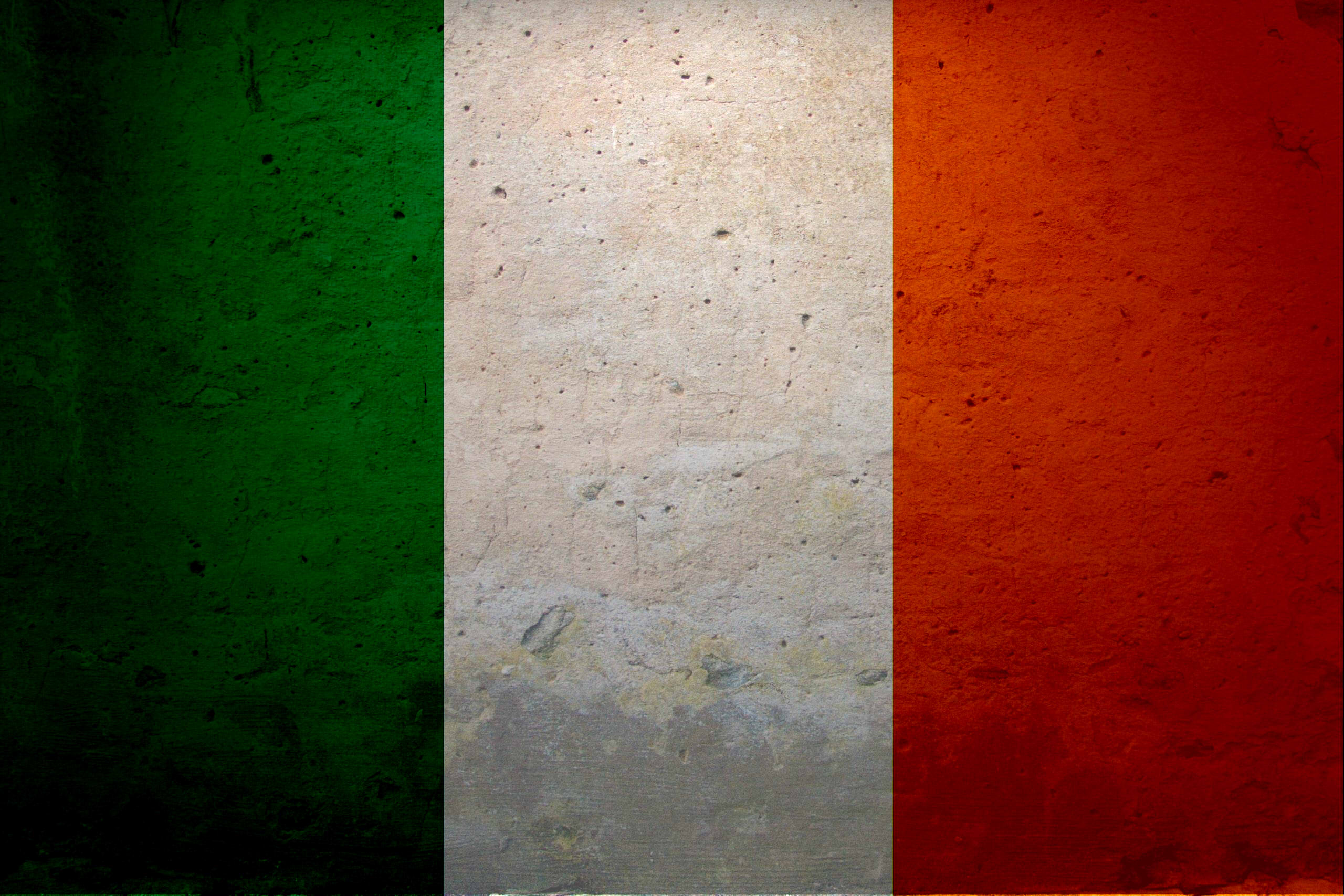 Flag Of Italy Hd Wallpaper Hintergrund 2560x1707 Id 67606 Wallpaper Abyss