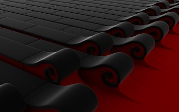 CGI - Other Wallpapers and Backgrounds ID : 67788