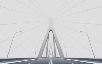 Man Made - Brücke Wallpapers and Backgrounds ID : 67794