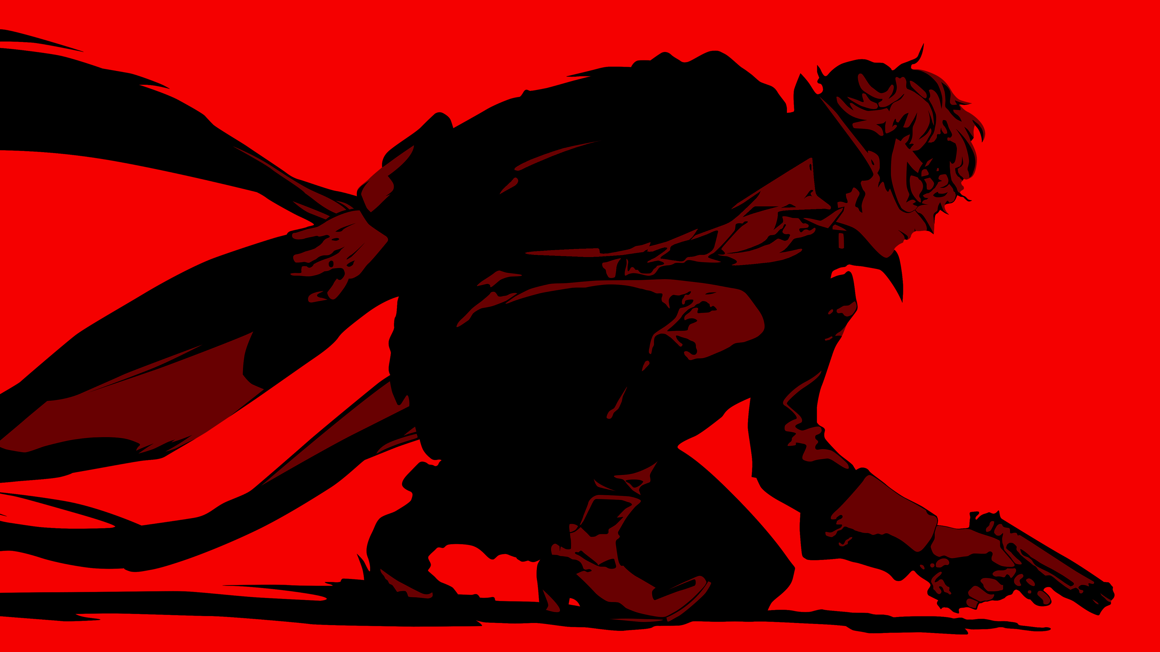 196 Persona 5 Hd Wallpapers Background Images Wallpaper Abyss