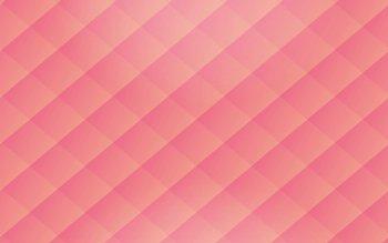 Wallpaper ID: 680705