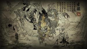 Wallpaper ID: 680597