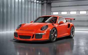 142 Porsche 911 Gt3 Hd Wallpapers Background Images Wallpaper Abyss