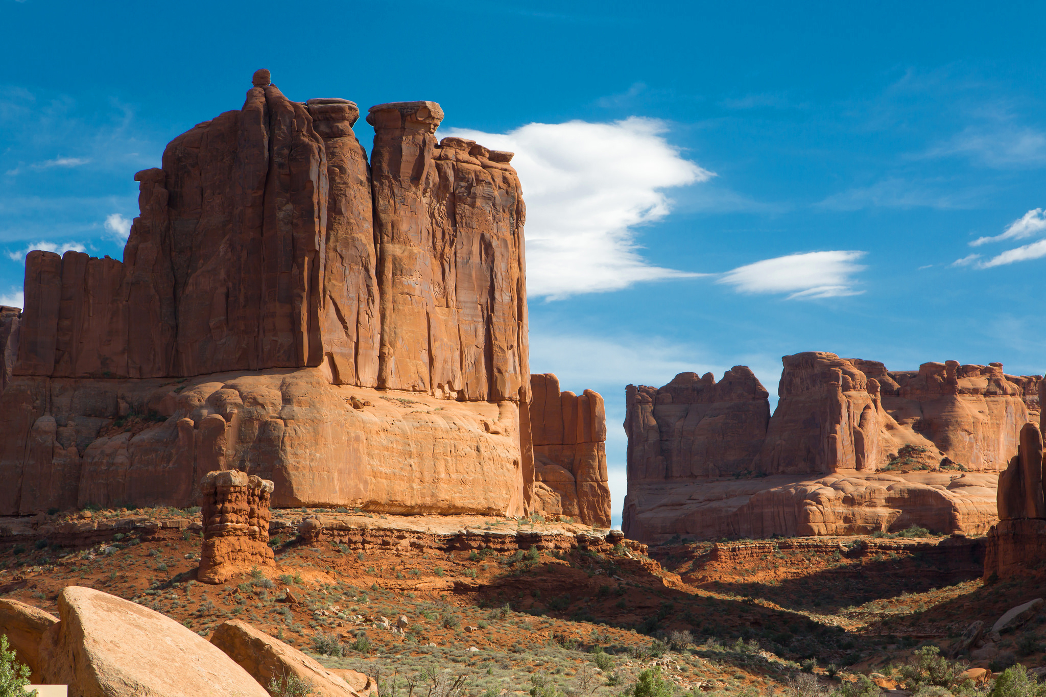 monument valley chatrooms Dating online chat rooms downtown colorado  it's 10 miles of trail systems to connect major attractions and parks, including monument valley park and america.