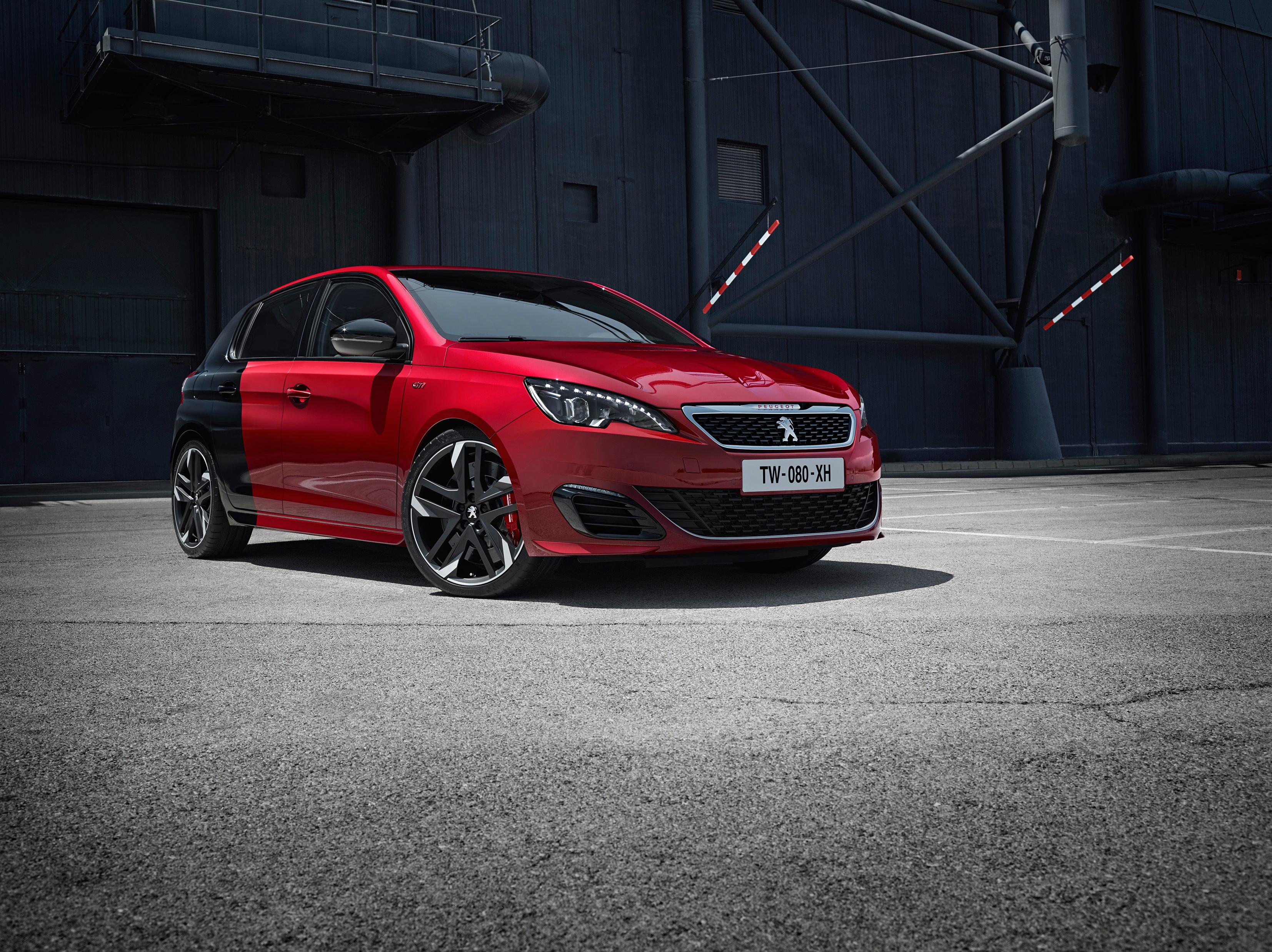 Peugeot 308 fond d 39 cran hd arri re plan 3307x2478 for Photo ecran 308