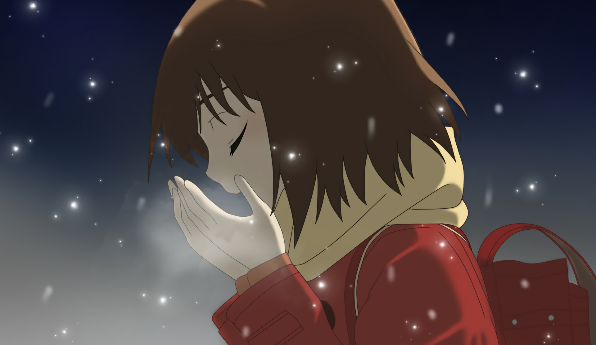 ERASED HD Wallpaper | Background Image | 2760x1600 | ID ...