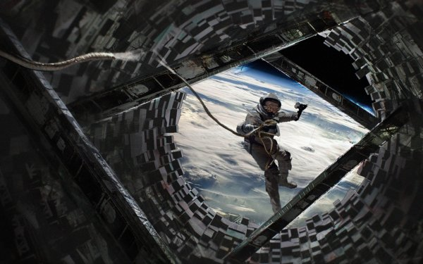 Sci Fi Astronaut Space Planet Space Suit HD Wallpaper | Background Image