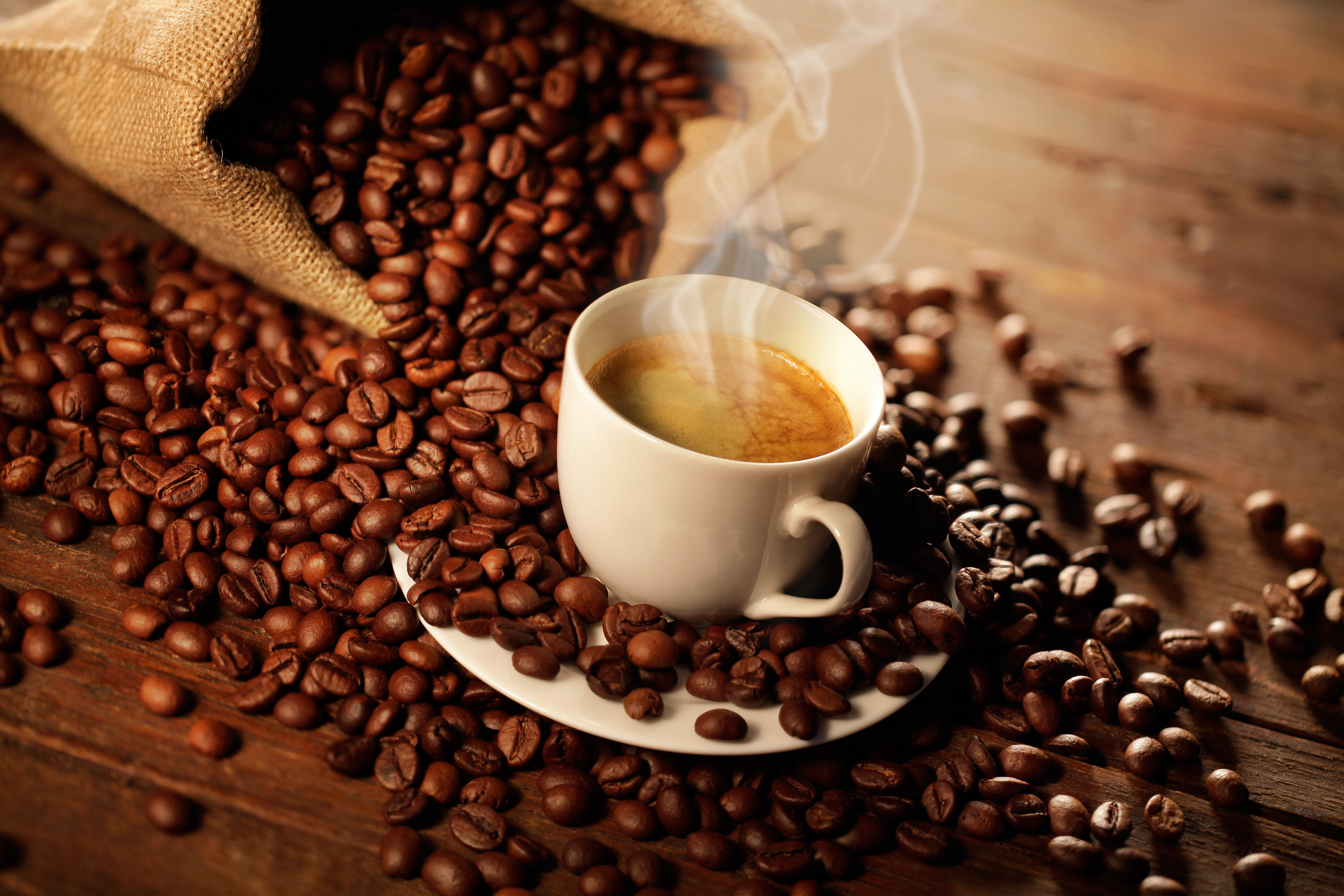 food coffee wallpaper - photo #19