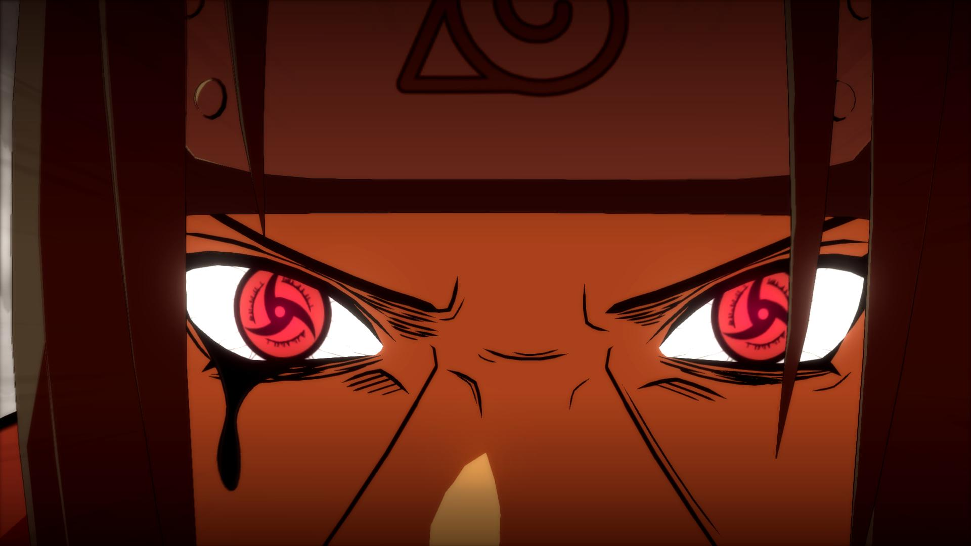 Orochimaru is best MILF  Rule 63  Know Your Meme