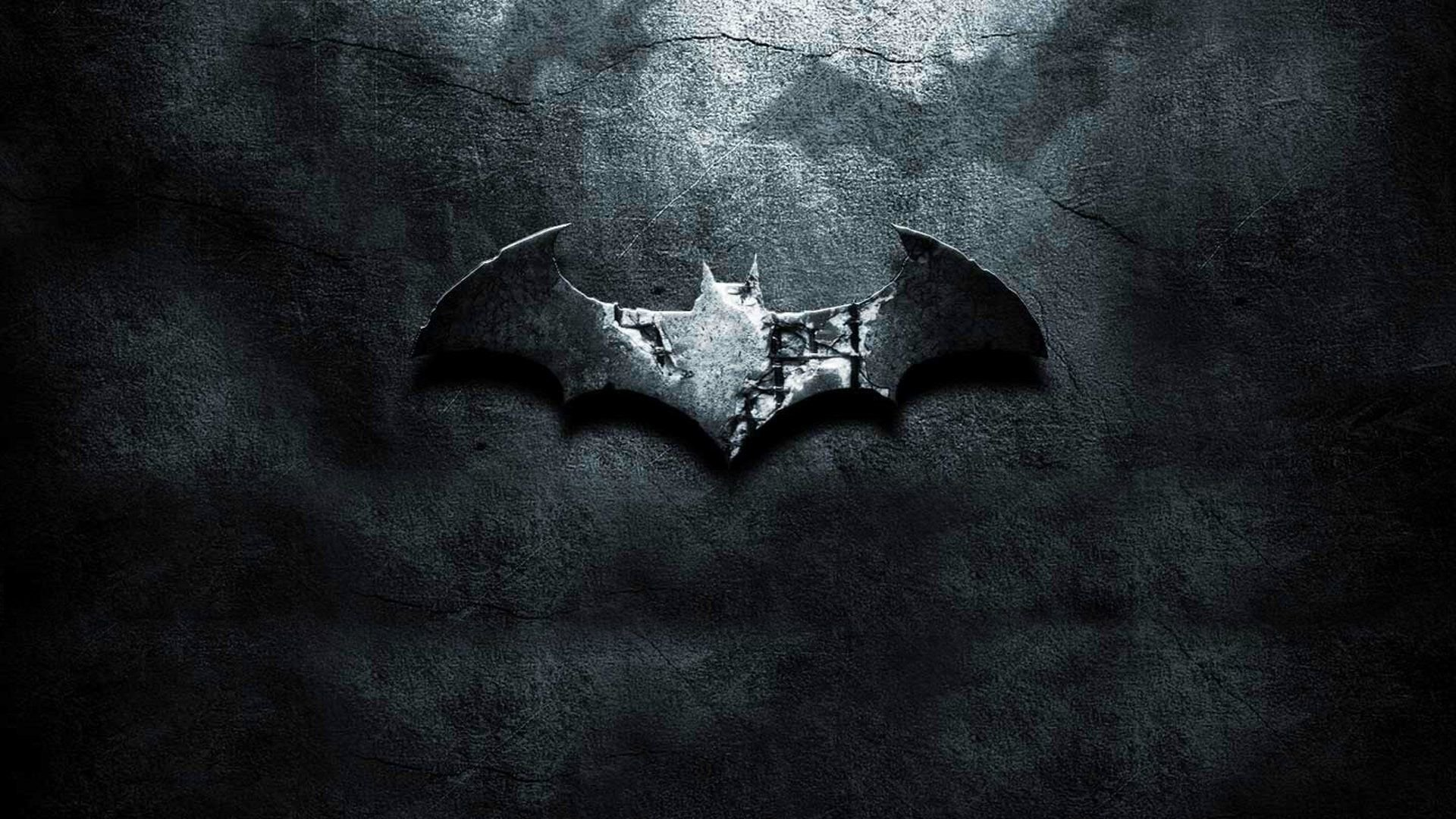 Batman Full HD Fondo De Pantalla And Fondo De Escritorio
