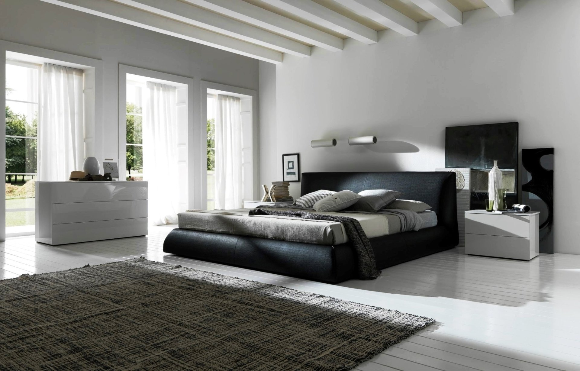 Room HD Wallpaper   Background Image   2888x1847   ID ...