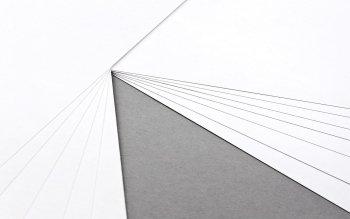 HD Wallpaper | Background ID:689886