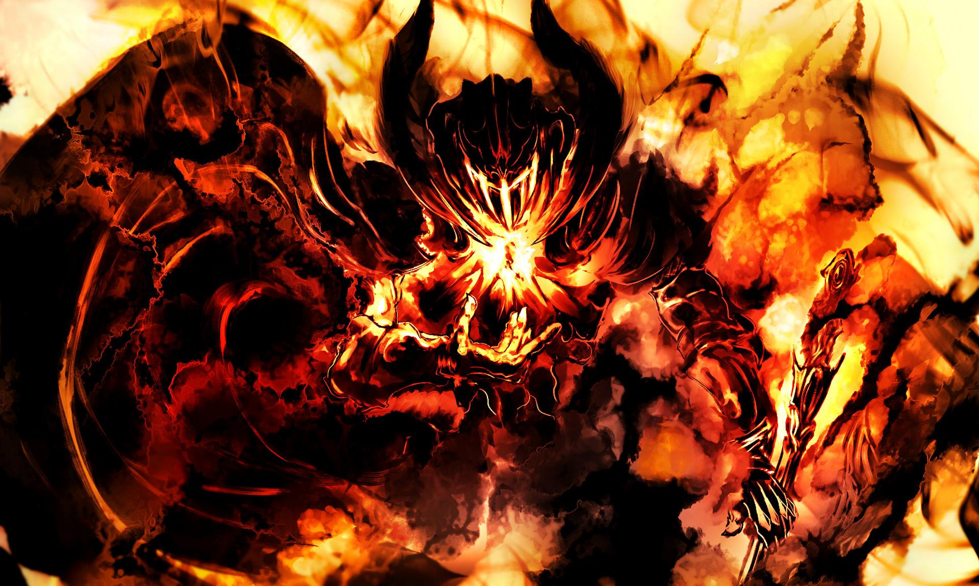 Final fantasy xiv a realm reborn hd wallpaper - Ffxiv wallpaper ...