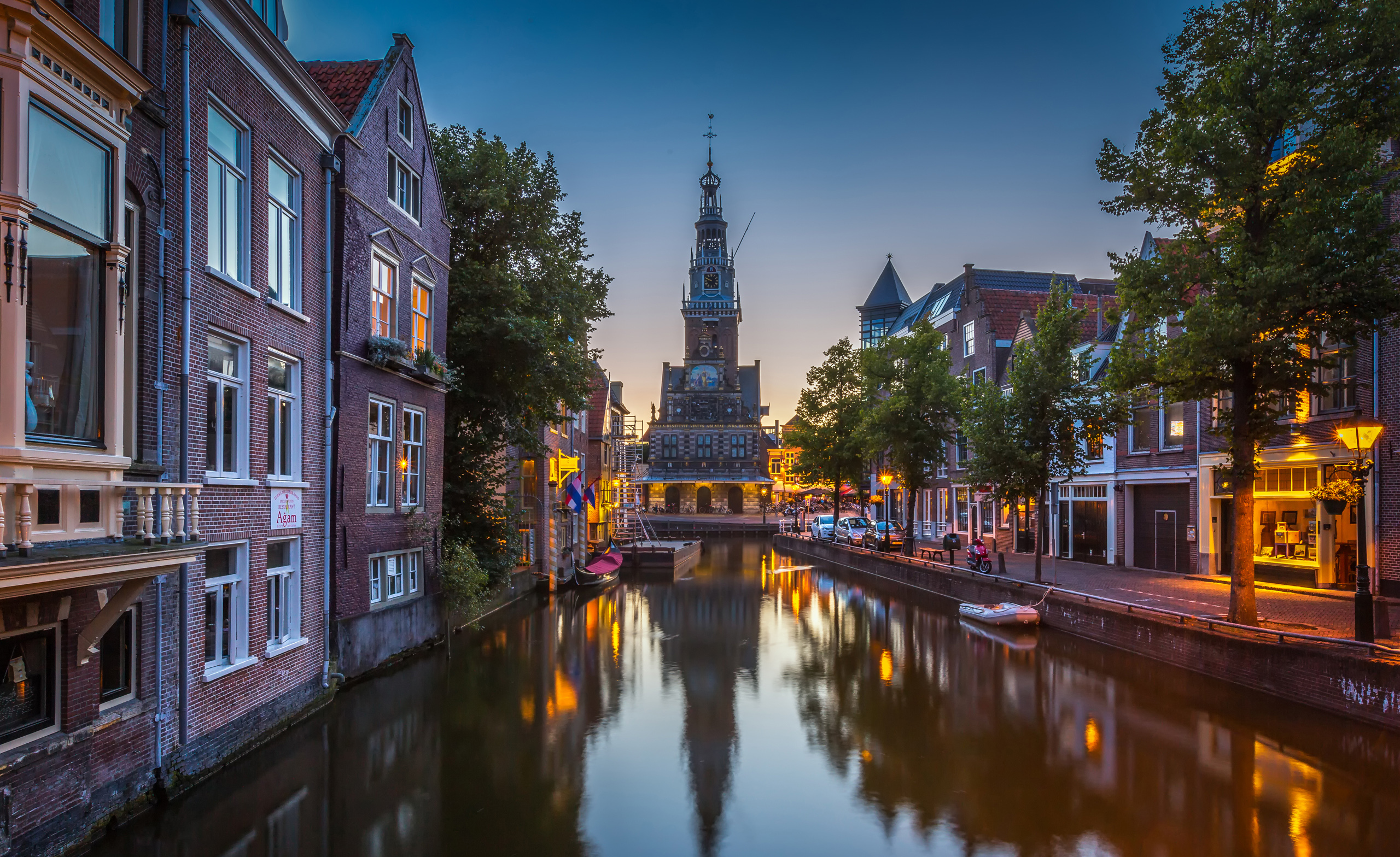 1 alkmaar hd wallpapers backgrounds wallpaper abyss for Wallpaper photo