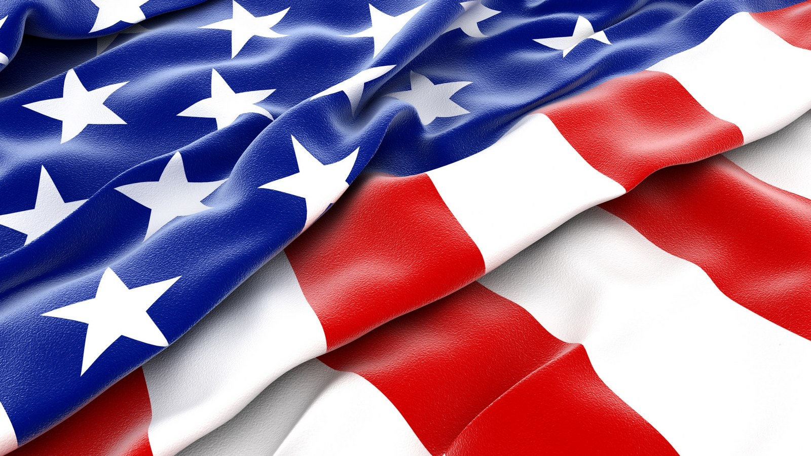 Flag Desktop Background: American Flag Wallpaper And Background Image