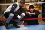 Preview Creed