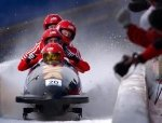 Preview Bobsleigh