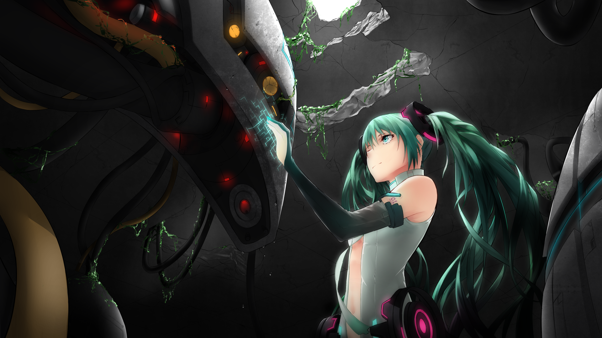 Wallpapers ID:693184