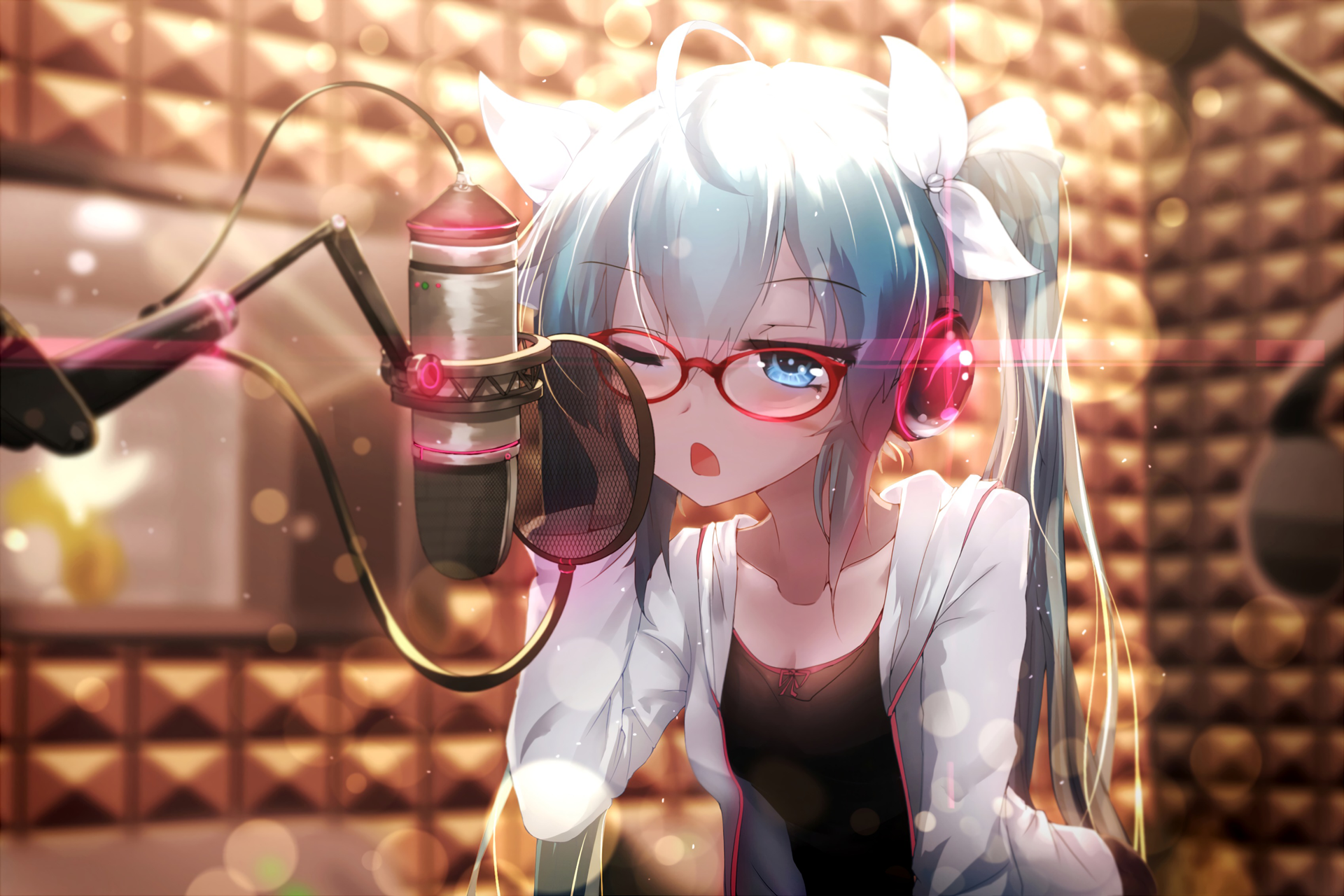 Wallpapers ID:694718