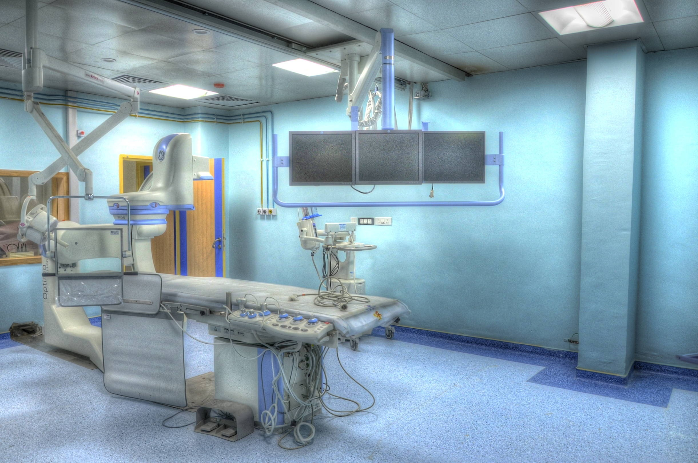 best hospital wallpapers in - photo #43