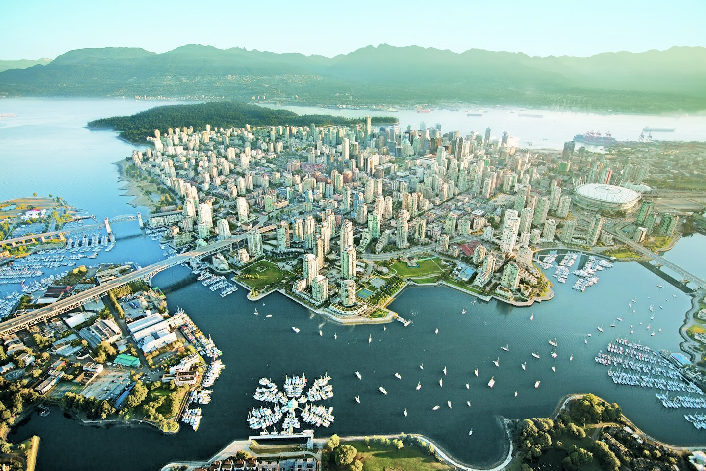 Home wallpaper vancouver wallpaper home for Home wallpaper vancouver