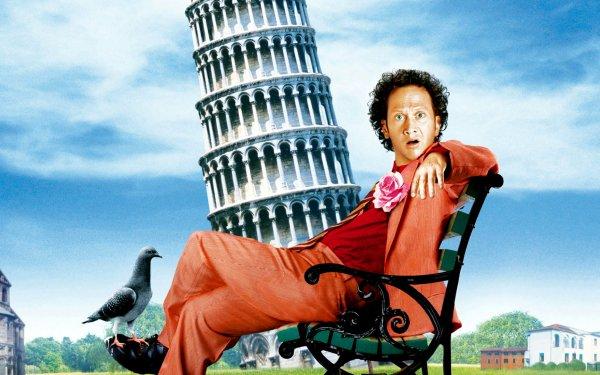 Movie Deuce Bigalow: European Gigolo Rob Schneider HD Wallpaper | Background Image