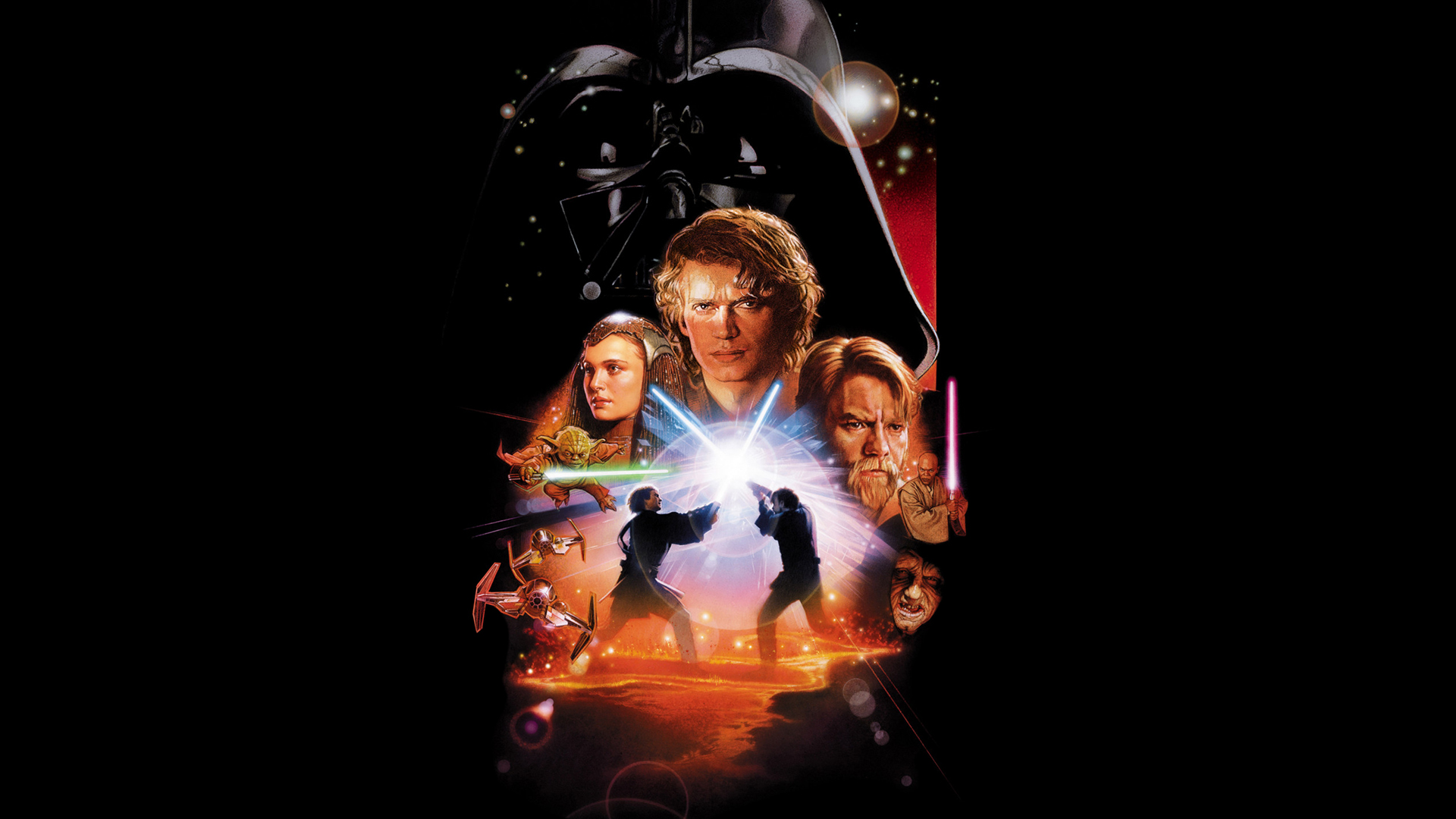 star wars the visual encyclopedia pdf download