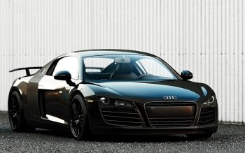 251 Audi R8 Hd Wallpapers Background Images Wallpaper Abyss