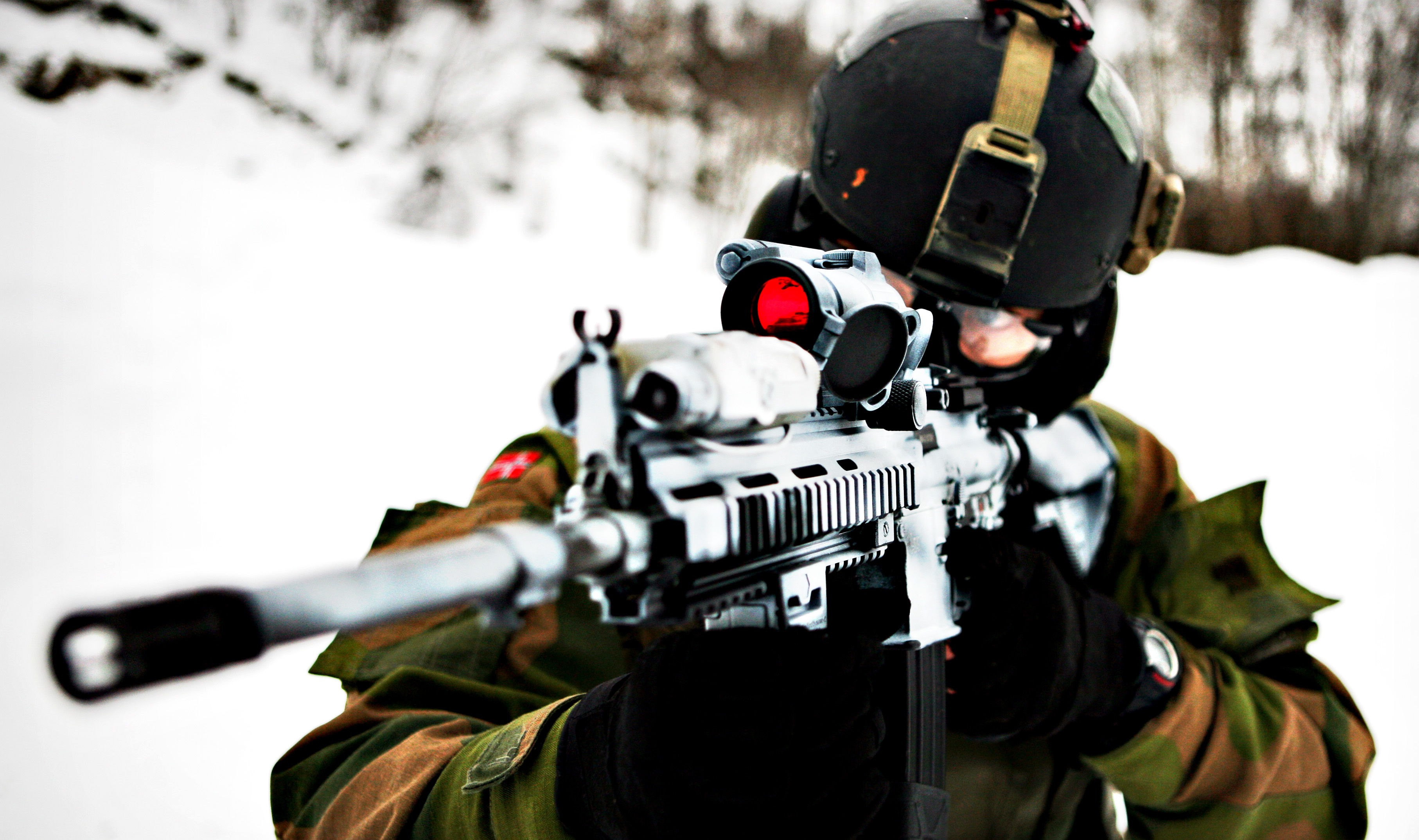 Sniper full hd wallpaper and background image 3628x2148 id69864 military sniper wallpaper voltagebd Choice Image