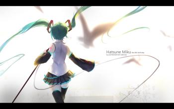 HD Wallpaper | Background ID:698074