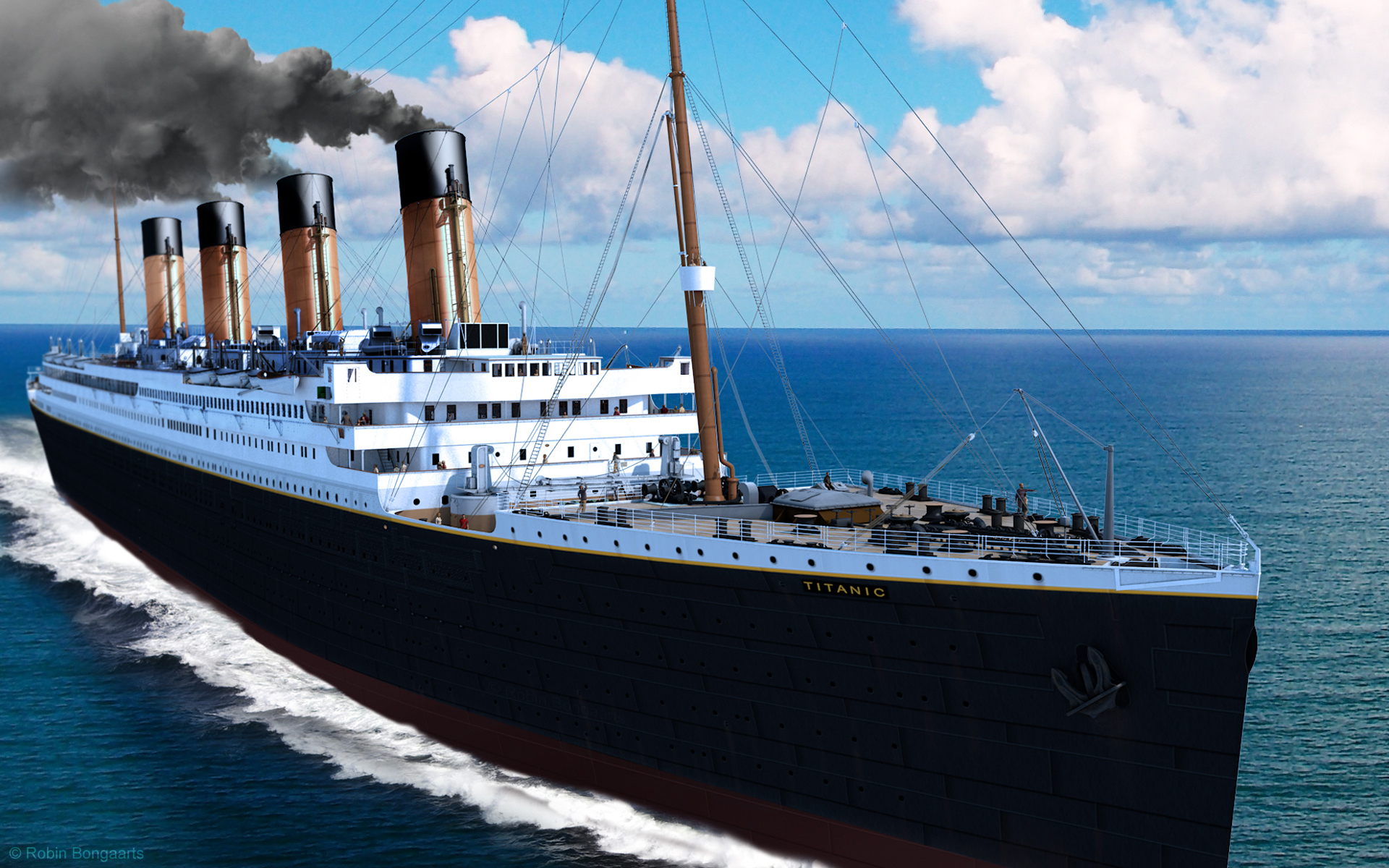 Titanic Love Wallpaper Hd : Titanic Full HD Wallpaper and Hintergrund 1920x1200 ID:699663