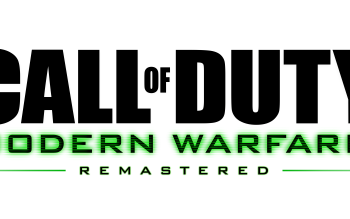 2 4k Ultra Hd Call Of Duty Modern Warfare Remastered Wallpapers Background Images Wallpaper Abyss