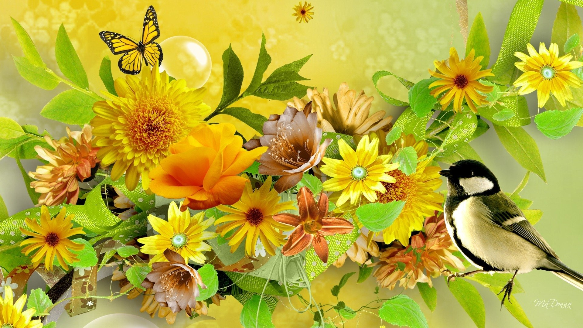 Wallpapers ID:700168