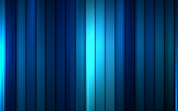 Pattern - Other Wallpapers and Backgrounds ID : 70068