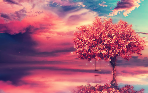 HD Wallpaper | Background Image ID:701909