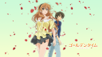Preview Golden Time