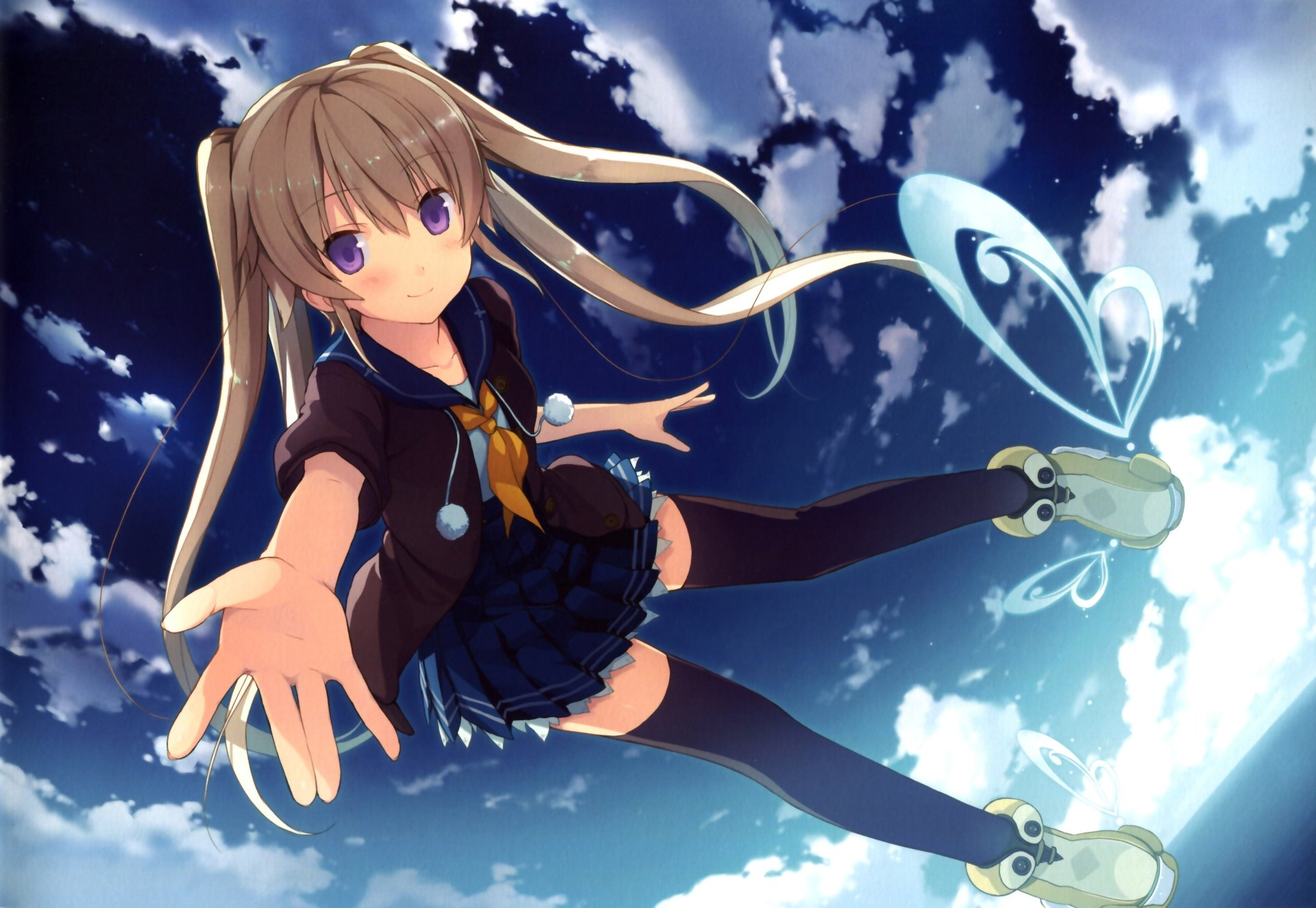 Wallpapers ID:702065