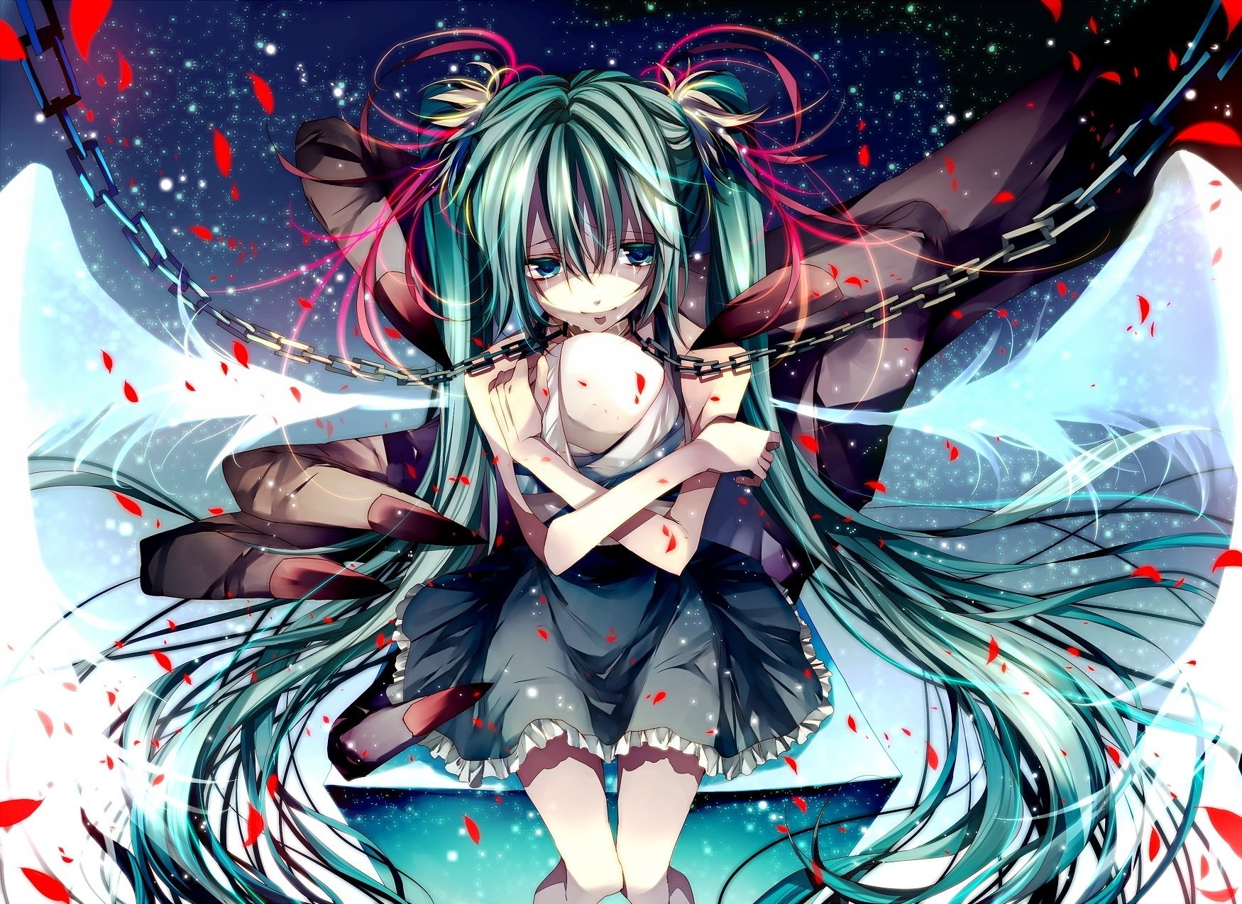 Wallpapers ID:702494