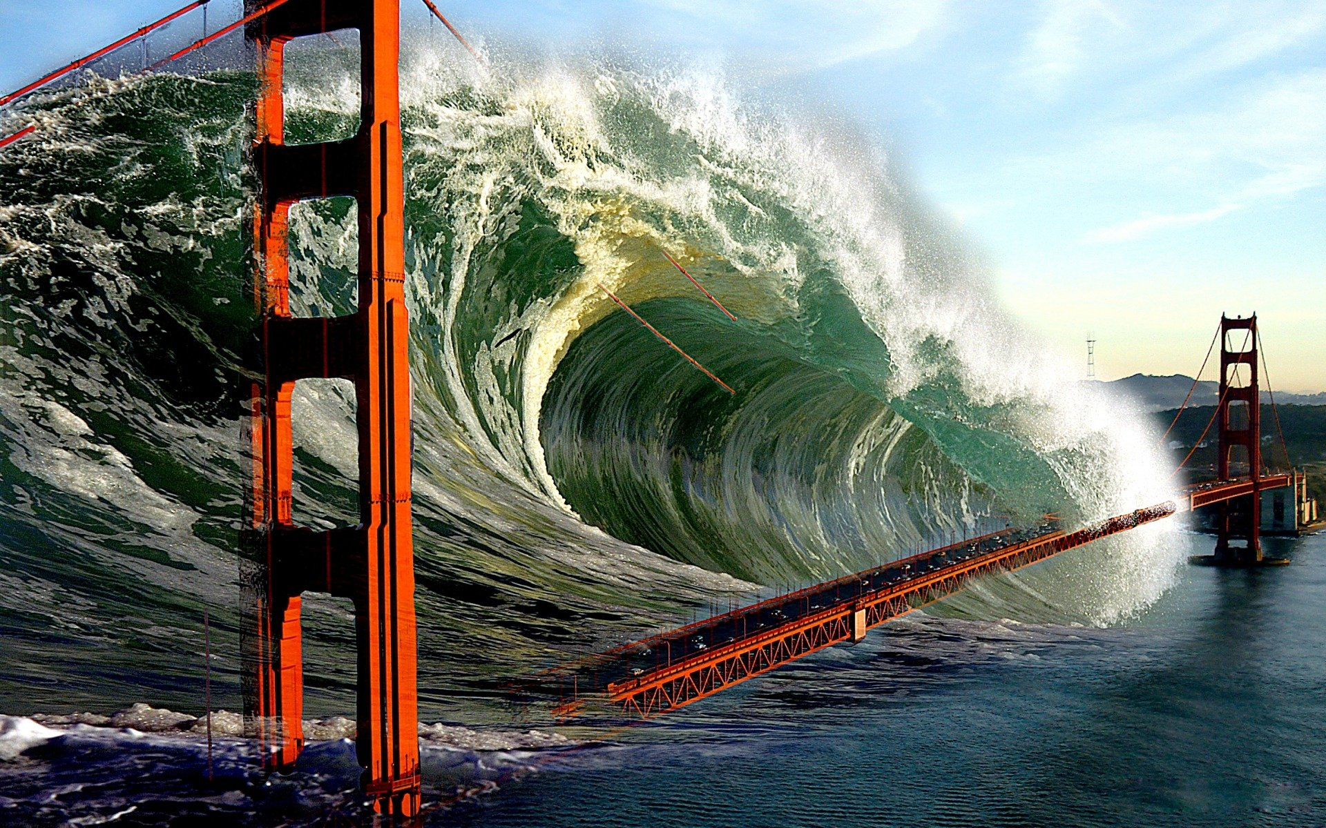 4 tsunami hd wallpapers background images wallpaper abyss